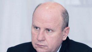 Đorđević: Ambasada SAD otvoreno traži priznavanje nezavisnosti Kosova