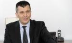Đorđević: Gazde će morati da osiguraju radnike