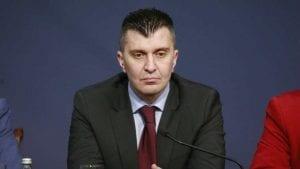 Đorđević:  Ne raskidajte ugovore sa zaposlenim roditeljima čija deca imaju smetnje u razvoju