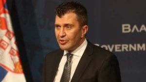 Đorđević: Nedostatak radne snage biće vidljiv već 2020.