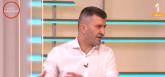 Đorđević: Očekujemo poboljšanje u domovima za stare; Bez zaraženih u domovima za nezbrinutu decu VIDEO