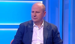Djordjević (Oslobodjenje): Izjave Selakovića primer podaništva, nedorastao je svom mestu