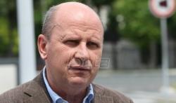 Djordjević (Oslobodjenje): Vlast organizovala Belivukovu kriminalnu grupu