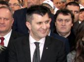 Đorđević: Radnici se žale da poslodavci zloupotrebljavaju državnu pomoć, ali nema dokaza