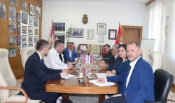 Djordjević i Bocan Harčenko o predstojećoj konferenciji Besmrtni puk