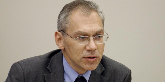 Đorđević i Harčenko o konferenciji Besmrtni puk