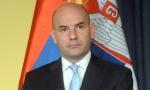 Đorđević ide u Sarajevo