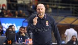 Djordjević pohvalio igrače i kritikovao sistem kvalifikacija za SP