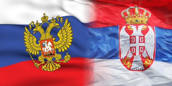 Đorđević s ambasadorom Rusije o saradnji