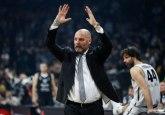 Đorđević se vraća reprezentativnoj košarci?