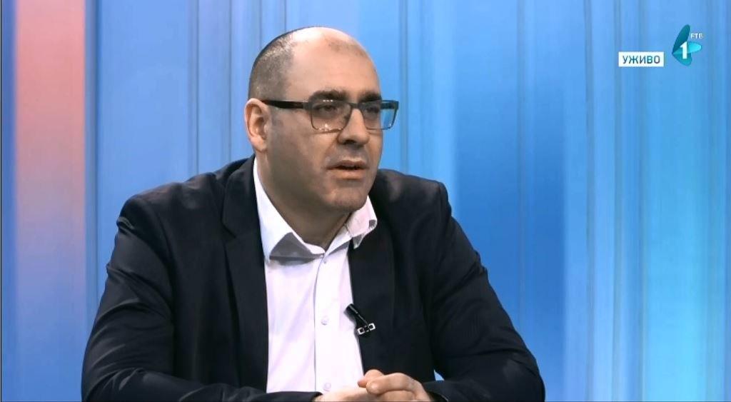 Đukanović: Ko je glasao za Rezoluciju nepoželjan u Srbiju