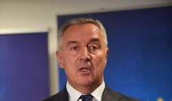 Djukanović: Mora se odoleti velikodržavnoj i kleronacionalističkoj agresiji negiranja Crne Gore