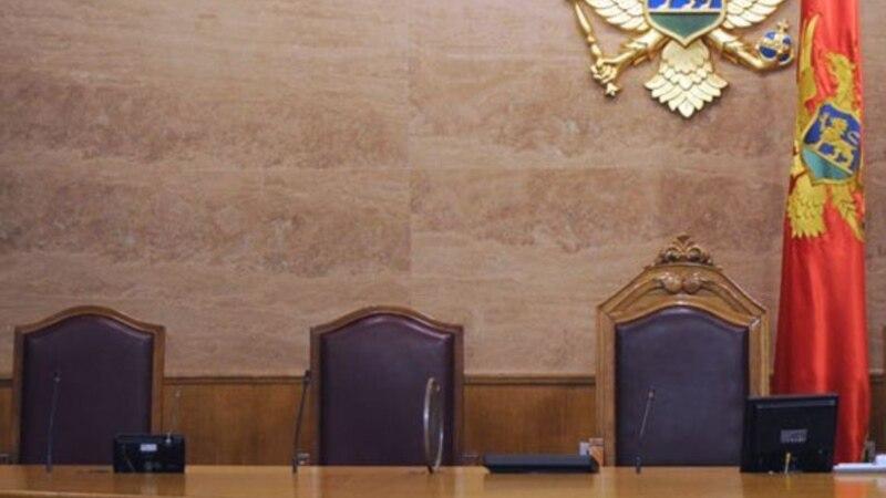 Đukanović pozvao 11 zemalja i EU da ne prihvate predložene ambasadore