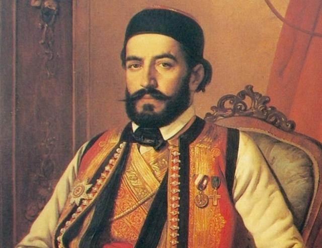 Đukanović sazvao sjednicu o prenosu ostataka potomaka dinastije Petrović Njegoš