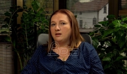 Djukić: Pitanje nestalih se predstavlja kao najviše humanitarno pitanje ali u praksi nije tako