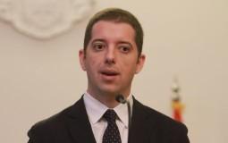 Đurić: Bez obzira na dokumenta Srbi da probaju da glasaju na Kosovu