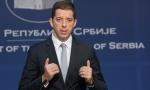 Đurić:Jeremić veći lobista protiv Srbije od Pacolija