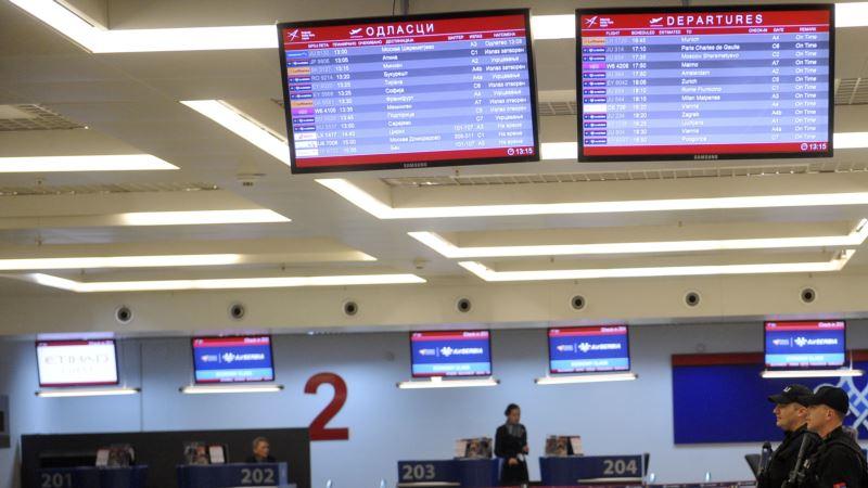 Američki posrednici dogovorili letove između Prištine i Beograda