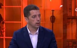 Đurić: Srpska deca u Goraždevcu pala su kao žrtve sulude ideologije mržnje