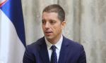 Đurić pozvao Srbe da glasaju sa Srpsku listu 19. maja