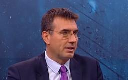 Đurišić: Jedini način za promenu bahate vlasti je izlazak na izbore