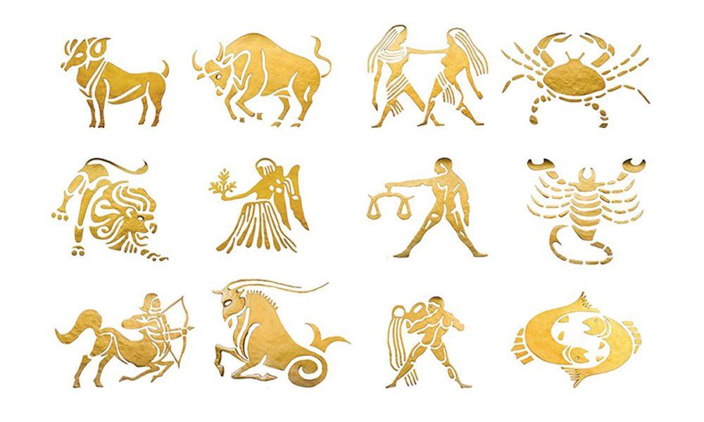 Dnevni horoskop za 1. decembar