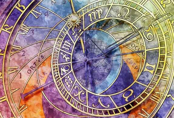 Dnevni horoskop za 10. avgust 2020. godine!