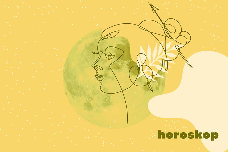 Dnevni horoskop za 10. jun 2020. godine