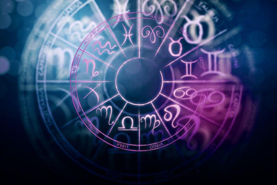 Dnevni horoskop za 11. februar: Strelac danas pršti od šarma i dobrog raspoloženja!
