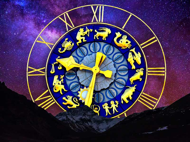 Dnevni horoskop za 11. oktobar 2019. godine!