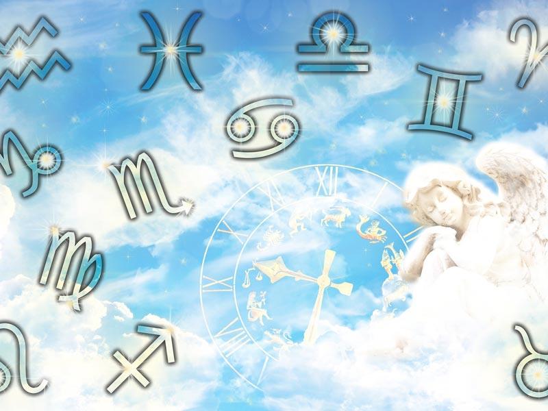 Dnevni horoskop za 12. oktobar 2019. godine!