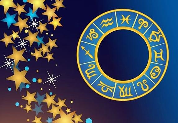 Dnevni horoskop za 13. jun 2021. godine!