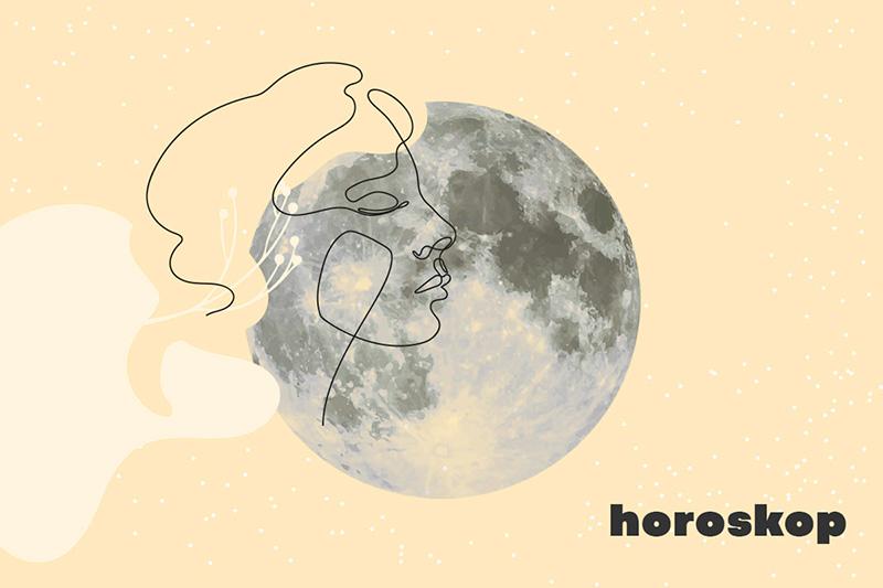 Dnevni horoskop za 16. jun 2020. godine