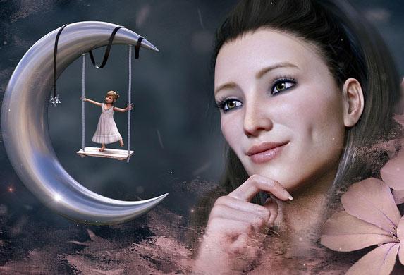 Dnevni horoskop za 19. januar 2020. godine!