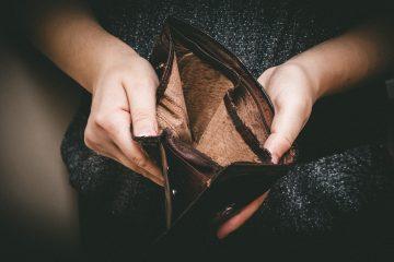 Dnevni horoskop za 19. januar: Strahujete od poslovnog neuspeha i bankrota!