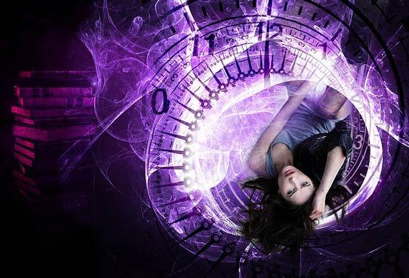 Dnevni horoskop za 19. jun 2021. godine!