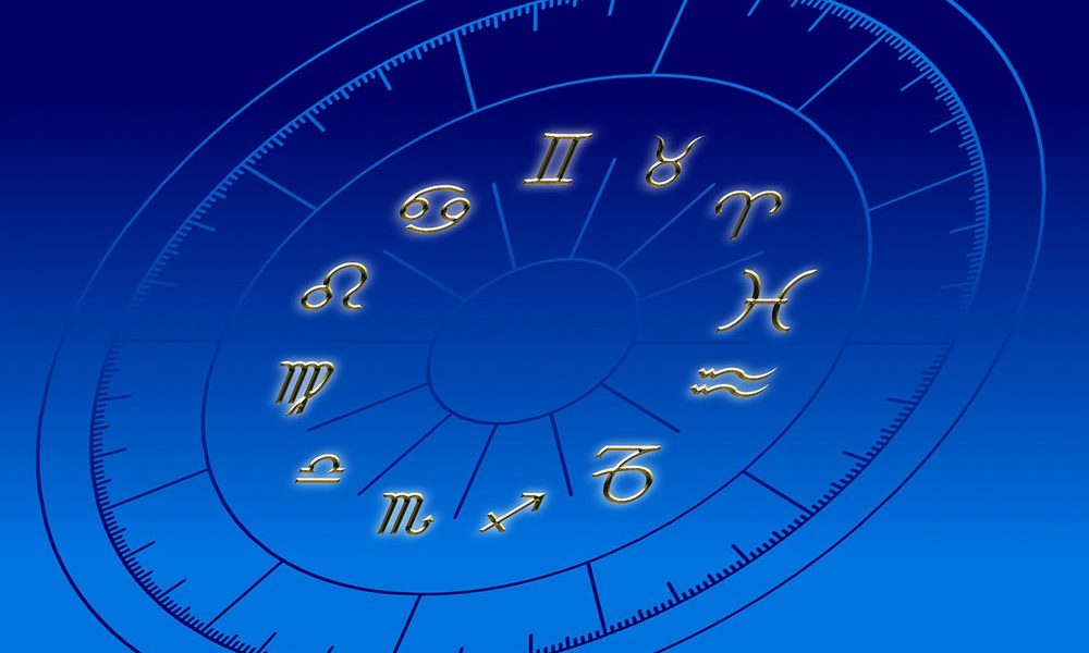 Dnevni horoskop za 2. decembar