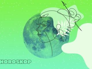 Dnevni horoskop za 20. januar 2021. godine