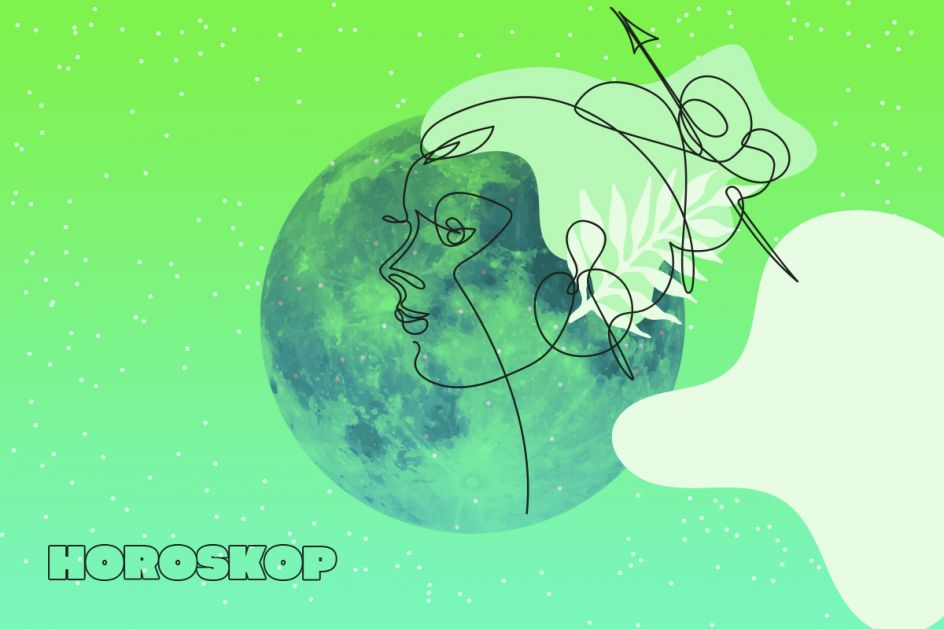 Dnevni horoskop za 20. oktobar 2020. godine