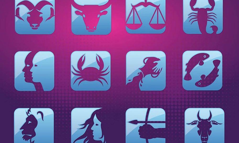 Dnevni horoskop za 21. januar