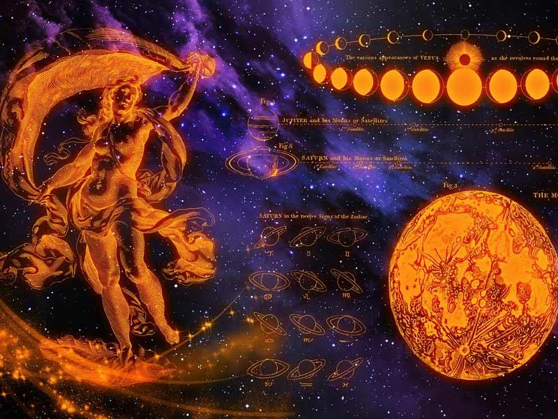 Dnevni horoskop za 22. jul 2019. godine!