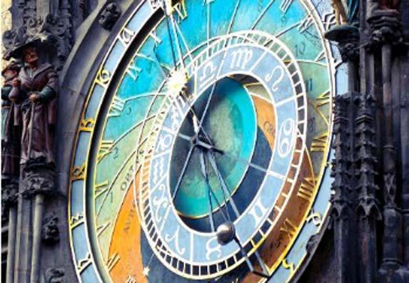 Dnevni horoskop za 23. april 2021. godine!