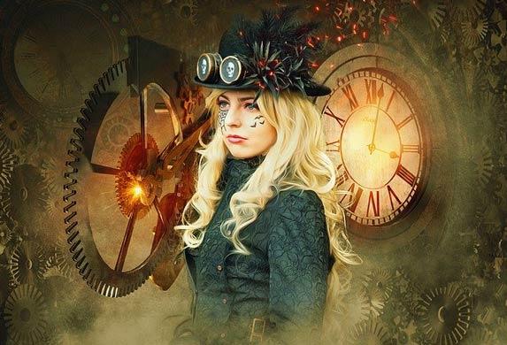 Dnevni horoskop za 23. januar 2021. godine!