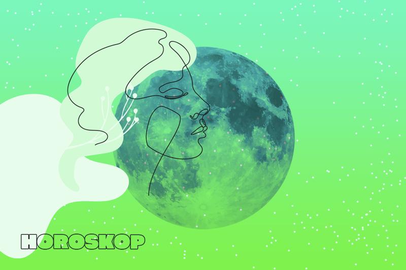 Dnevni horoskop za 25. novembar 2020. godine