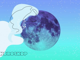 Dnevni horoskop za 26. februar 2021. godine