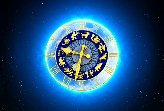 Dnevni horoskop za 27. februar 2021. godine!