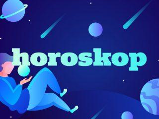 Dnevni horoskop za 27. mart 2020. godine