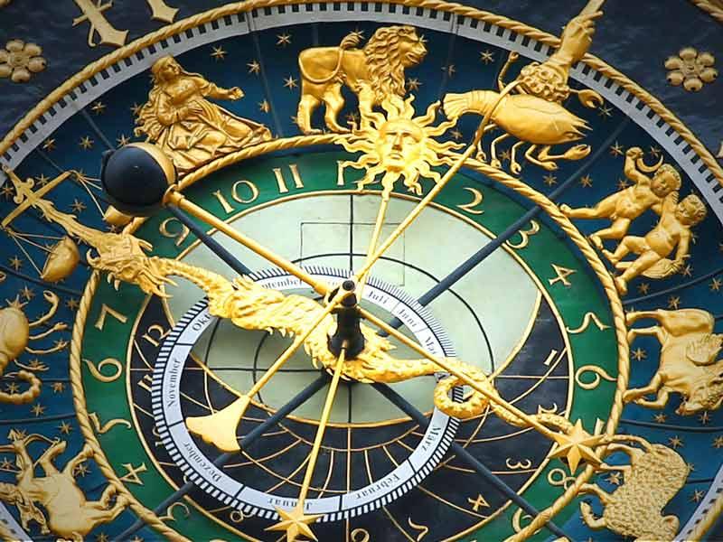 Dnevni horoskop za 28. novembar 2018. godine!