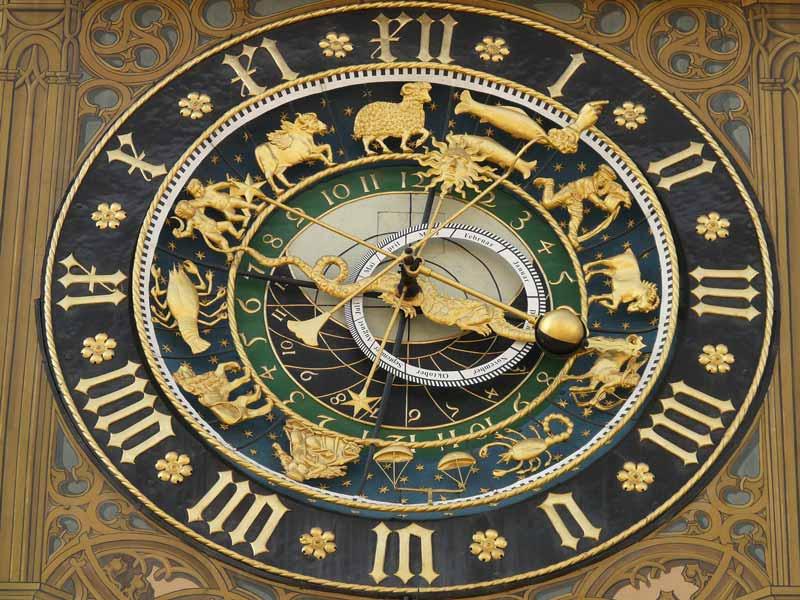 Dnevni horoskop za 3. oktobar 2019. godine!