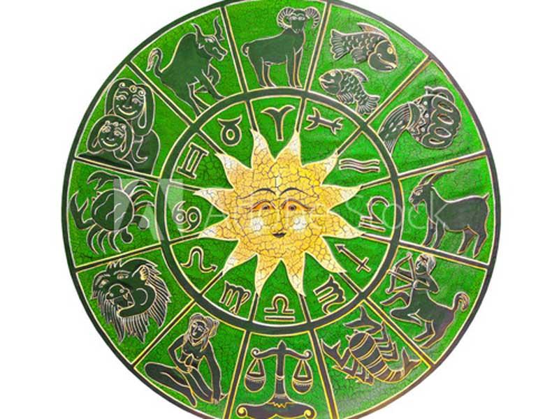 Dnevni horoskop za 30. oktobar 2020. godine!